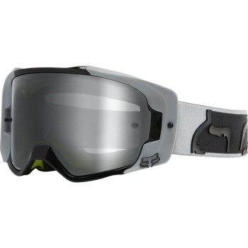 Fox Vue Dusc Spark Goggles Light Grey