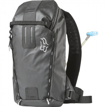 Fox Utility Hydration Pack 7.5L Small Black