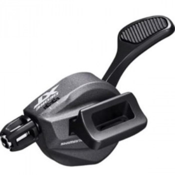 Shimano Deore XT M8100 I-Spec 2-Speed Shift Lever