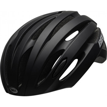 Bell Avenue Bike Helmet