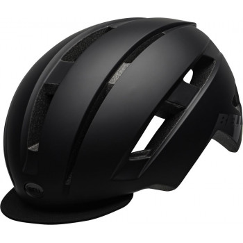 2020 Bell Daily LED MIPS Urban Helmet