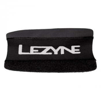 Lezyne Chainstay Protector