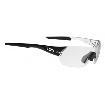Tifosi Slice Cycle Glasses