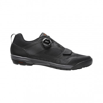 Giro Men's Ventana Boa MTB Shoes Black