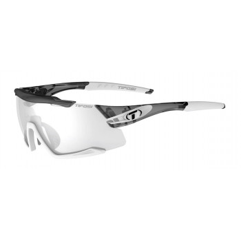 Tifosi Aethon Cycle Glasses
