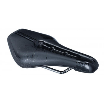 Pro Stealth Off Road Saddle