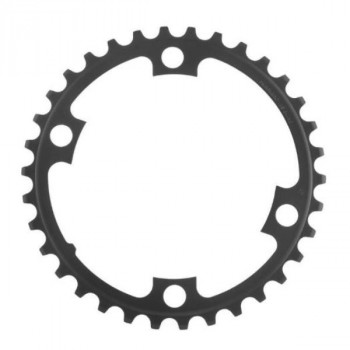 Shimano Claris R2000 Chainrings