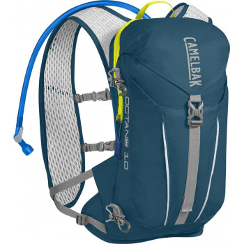Camelbak Octane 10 Backpack