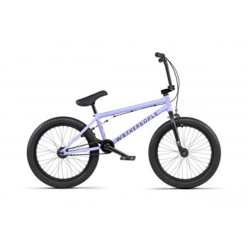 2020 Wethepeople Reason BMX Lilac