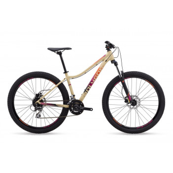 2020 Polygon Women's Cleo 2 27.5