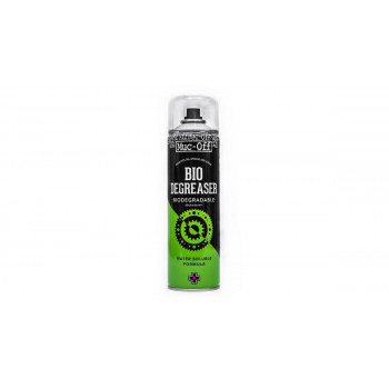 Muc-Off Aero Bio Degreaser 500ml