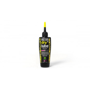 Muc-Off 120ml Dry Lube