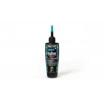 Muc-Off 120ml Wet Lube