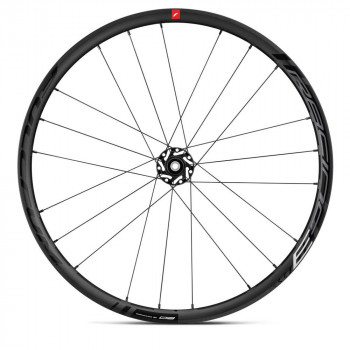 Fulcrum Racing 3 Disc Brake Campagnolo Hub