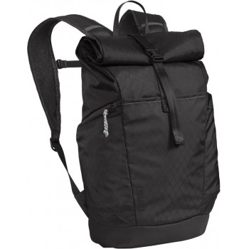 Camelbak Pivot Roll Top Pack