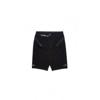 ilabb x Evo Women's Race Short Black/Black