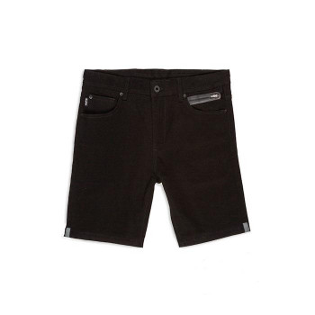 ilabb Men's LWB Short Black
