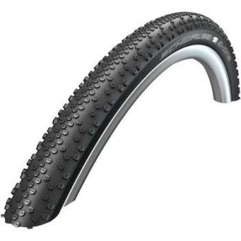 Schwalbe G-One 700C Bite Gravel / Cross Tyre