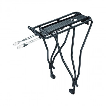 Topeak Babyseat II 29er Mount Rack (Disc)