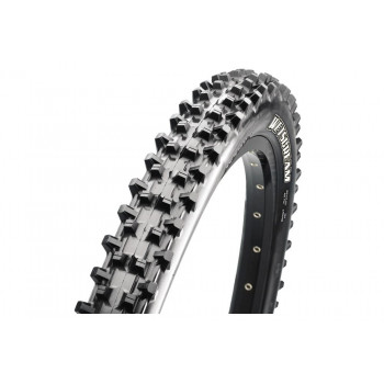 Maxxis Wet Scream 29