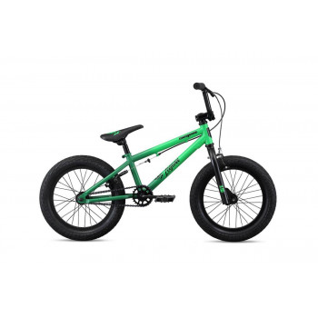 2020 Mongoose Kids' Legion L16 16