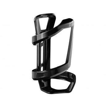 Bontrager Side Load Water Bottle Cage