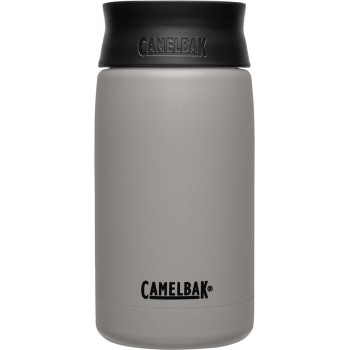 Camelbak Hot Cap Vacuum Stainless Drink Bottle 12oz / 0.4L