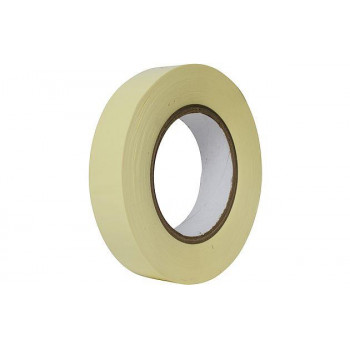 Stan's NoTubes Yellow Rim Sealing Tubeless Tape (60 yard)