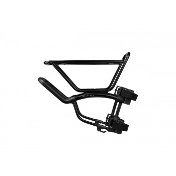 Topeak Tetrarack M1 (Mountain) Front Carry Rack