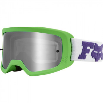 Fox Youth Main II Linc Goggles Spark Multi