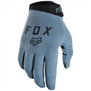 Fox Ranger Gloves Light Blue