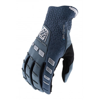 Troy Lee Designs Swelter Gloves Charcoal