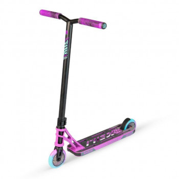 MGP MGX S1 Shredder Scooter Purple  / Black