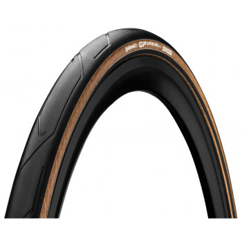Continental Grand Prix Urban 700C Tyre