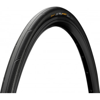 Continental Ultra Sport 3 700C Road Tyre