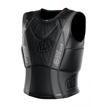 Troy Lee Designs Youth UPV3900 HW Protective Vest
