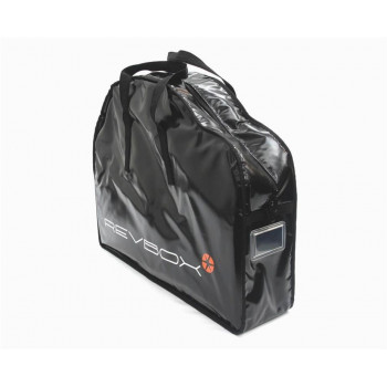 Revbox Cycle Trainer Transportation Bag