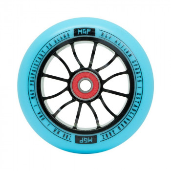 MGP 100mm Force Wheel