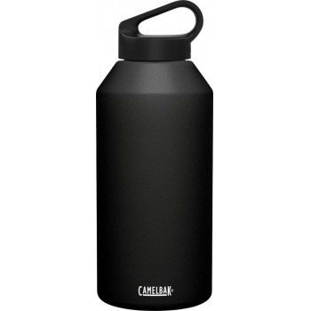Camelbak Carry Cap Insulated Stainless 1.9L