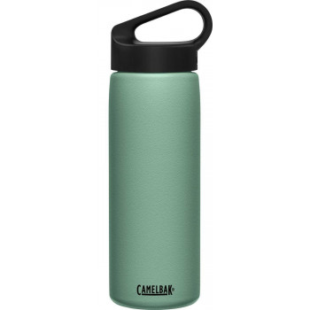 Camelbak Carry Cap Insulated Stainless 0.6L Drink Bottle