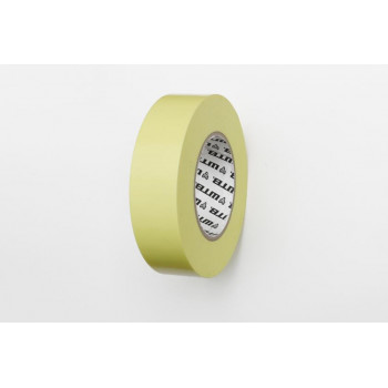 WTB TCS i35 40mm x 55m Rim Tape