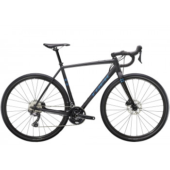 2021 Trek Checkpoint ALR 5 Gravel Bike Black