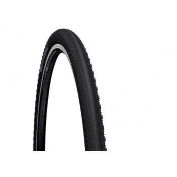 WTB Exposure Plus 700 x 34c TCS Road Tyre