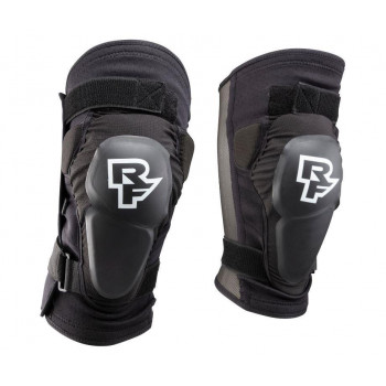 Race Face Roam Knee Pads