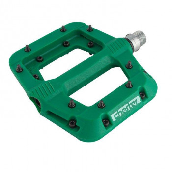 Race Face Chester Flat Pedals