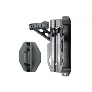 Topeak Swing Up Bike Holder