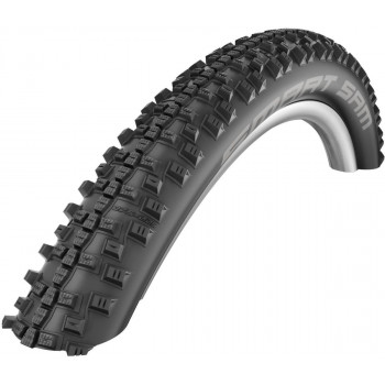 Schwalbe Smart Sam HS476 29
