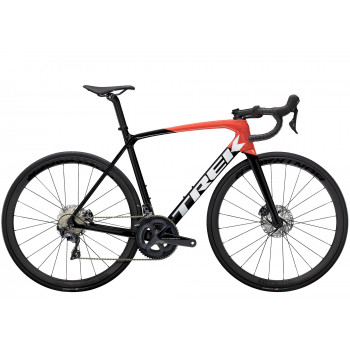 2021 Trek Emonda SL 6 Disc Pro Road Bike