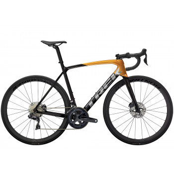 2021 Trek Emonda SL 7 Disc Road Bike