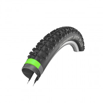 Schwalbe Smart Sam Plus HS476 29